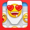 Keyboard Pro - 3D Animated Emoji and Cool Fonts Reviews