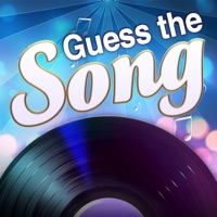 Codes for Guess The Song - New music quiz! Hack