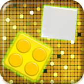 Action White Tile Escape Watch Where You Step