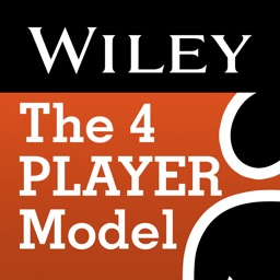 4-Player Model Mini-Assessment