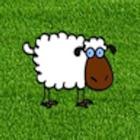 кормить уменьшенном овец - счастливый ферма бесплатно icon