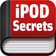 Secrets for iPod Touch Lite - Tips & Tricks