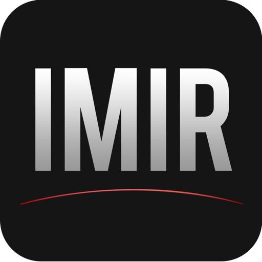 Internal Medicine In-Review Board Prep