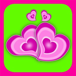Flirt Chat Guide FREE! Flirting Tips & Techniques for Teens, Women, Men, Guys & Girls Lite!