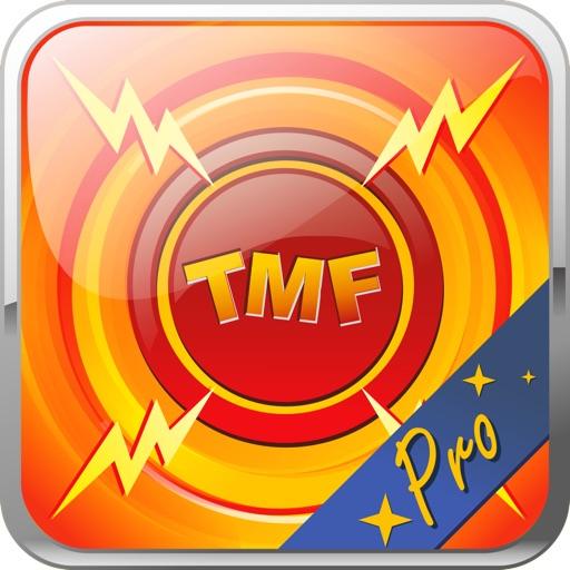 TapMeFast! icon