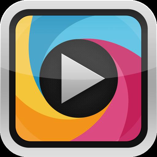 WaveInsight Video Converter
