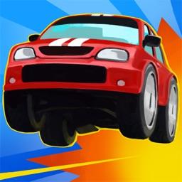 Speed Racing™