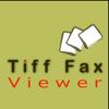Tiff Fax Viewer