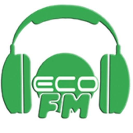 Eco FM Moldova