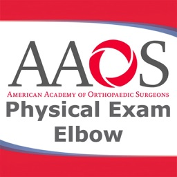 Musculoskeletal Exam-Elbow