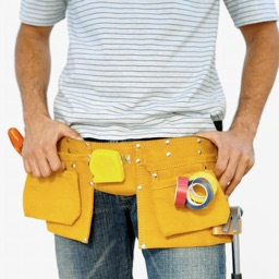 Family HandyMan 101: DIY Guide and Home Maintenance Tips with Video Guide