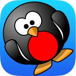 Penguin Blast - Cutest Fun Free Game
