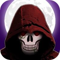 Codes for Doom Ninjas FREE: Skeleton Ninja Jump in Dark House Hack