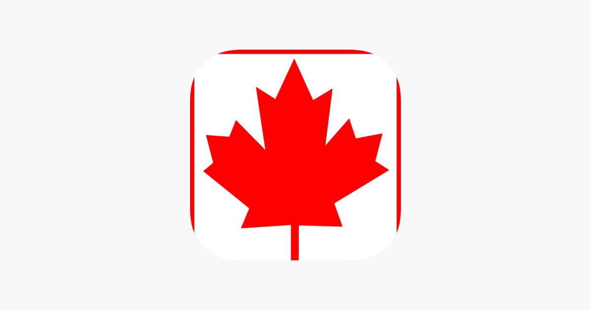 canadian citizenship test passcitizenship ca on the app store