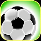Le jeu de Football - Penalty Shootout Champion icon