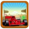 Crazy Traffic Slingshot Racer Panic