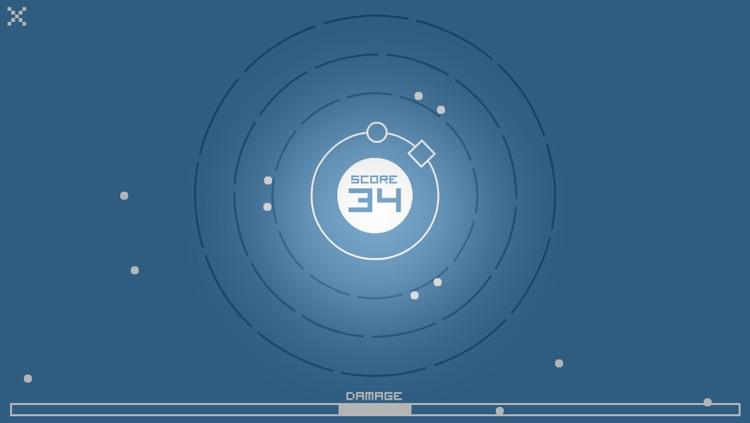Atomic+ screenshot-3