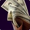 MoneyShowOff: Throw Money Away (Fara numar, Fara numar)