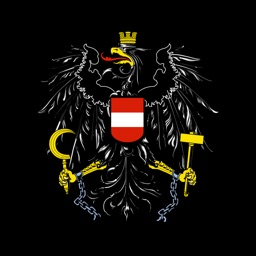 Austria - the country's history