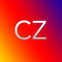 ChoiceZone