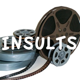 Movie Insults