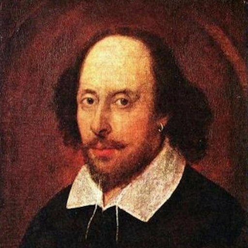 The Complete Shakespeare Pro with Study Aid