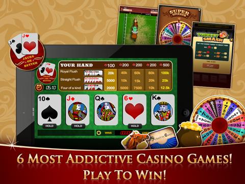 Slots Big Win Casino Apk Download Deutsch Blizzard - Bop Slot