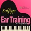 SolfegeEarTraining