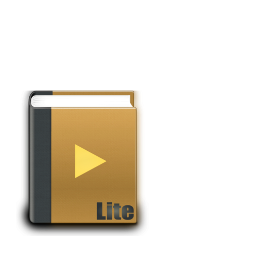 Audiobook Creator Lite