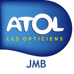 Atol JMB
