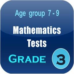 Grade 3 Maths
