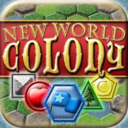 New World Colony