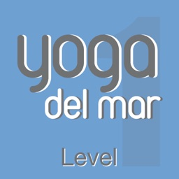 Ursula Karven - Yoga Del Mar - (Anfängerkurs)