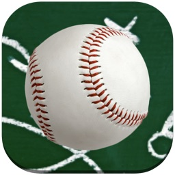 Baseball Coach Playbook Mobile