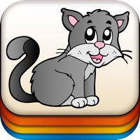 Codes for Animal Memory - Classic Matching Puzzle Game for Preschool Toddlers, Boys and Girls Hack