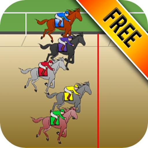 D&C Horse Racing iOS App