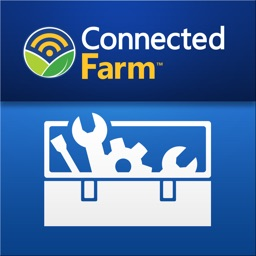 Connected Farm Toolbox
