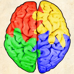 Brain Splotch Free