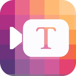 Video Titles - Add Titles & text to Video & video editor