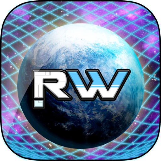 Relativity Wars Review