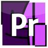 Shortcuts for Premiere Pro