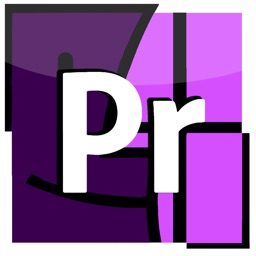 Shortcuts for Premiere Pro