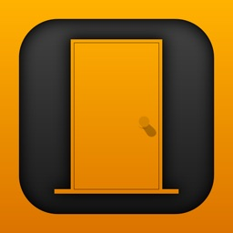 KAGI NOCHI TOBIRA 2013 - room escape game