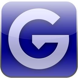Gantt Pro for iPhone