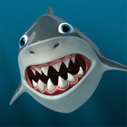 Shark Attacks FREE