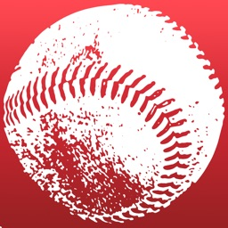 Pitch Speed for Baseball and Softball - Track How Fast like Radar Gun