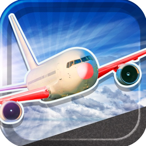 A Chicago Airport Traffic Free Game