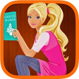 AAA High School Match Up Story - Cool Girl Makeover Game