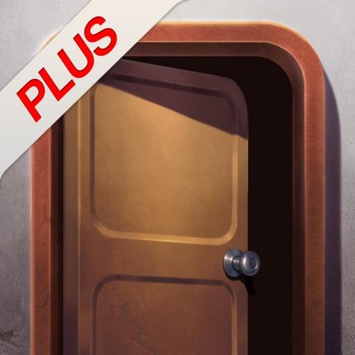 Doors&Rooms[PLUS] icon