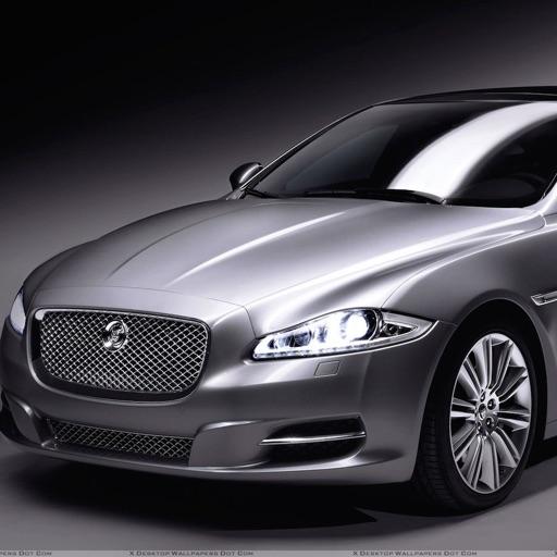 Cars Specs for Jaguar